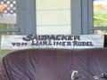 Saupacker vom Warliner Rudel